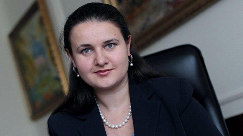 Україна відкриває ще одне генконсульство у США