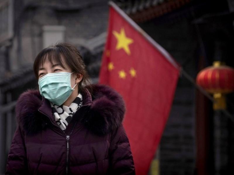 Епідемія коронавірусу: Газпром перервав переговори з китайською делегацією щодо поставок газу