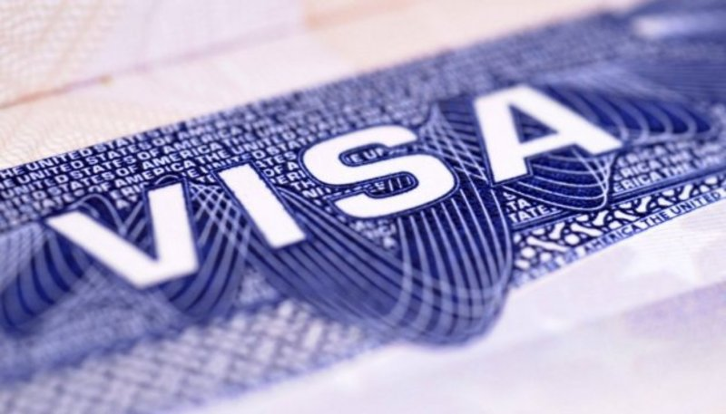 Ukraine starts to issue e-visas for citizens of 46 countries