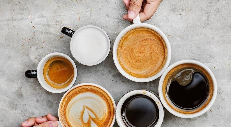 Чиказькі вчені: кава скорочує ризики захворювання на COVID-19