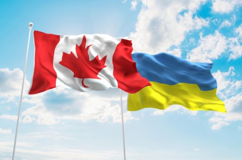 Українців Атлантичної Канади запрошують на форум з послом та консулом України