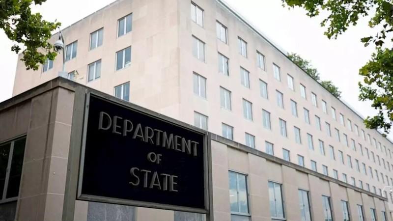 Держдепартамент закликав українське керівництво імплементувати судову реформу