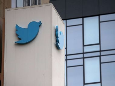 Twitter позначатиме повідомлення з фейками про вакцину від COVID-19