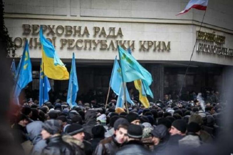 Україна передала в міжнародний суд 700 сторінок доказів злочинів РФ