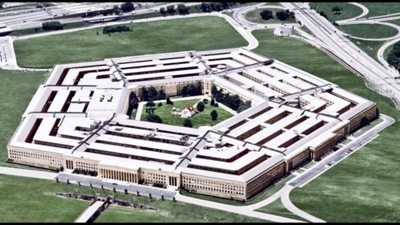 Пентагон виділяє Україні $125 мільйонів