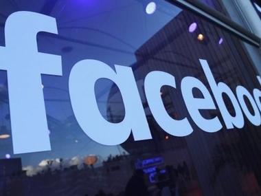 Facebook запускає нові аудіофункції - серед них і Clubhouse