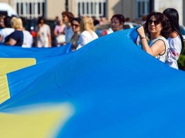 Науковці виявили 13 мільйонів генетичних варіантів у українців