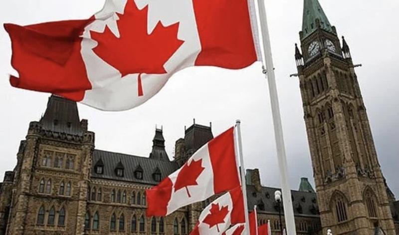 Канада посилить охорону своїх депутатів - ЗМІ
