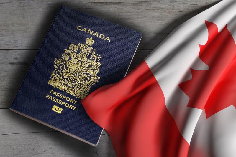 Канада через пандемію розширить можливості для мігрантів