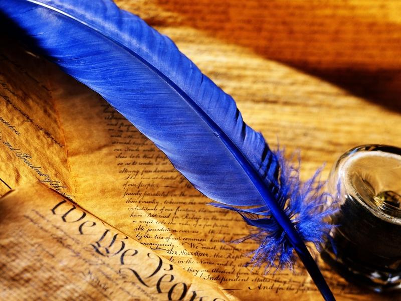 Сьогодні - Міжнародний день рідної мови