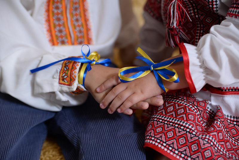 Українці більше стурбовані політикою, ніж відродженням нації, - дослідження