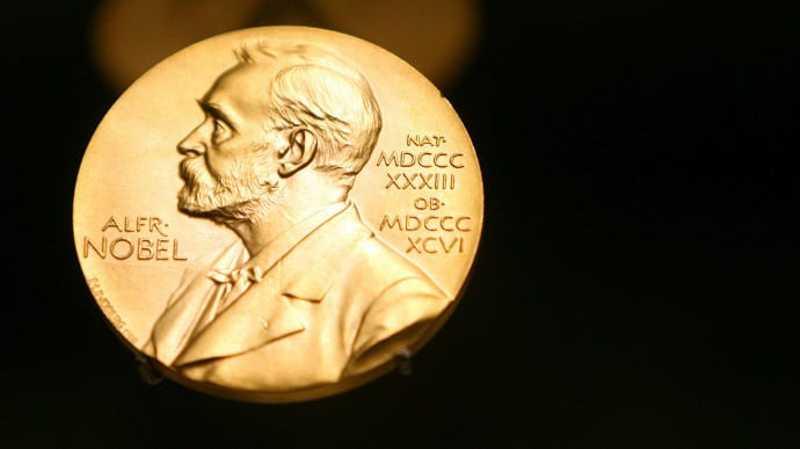 Премія миру 2021: Нобелівський комітет заявив про понад 300 номінацій