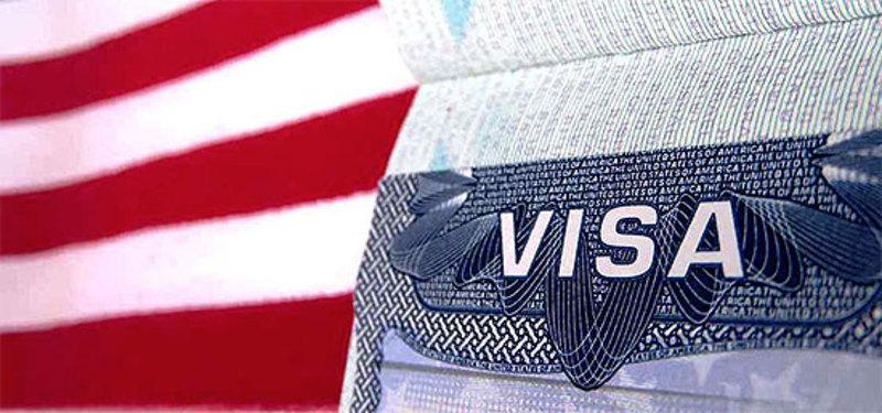 США збільшили кількість відмов українцям у візах