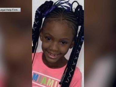 Чикаго: унаслідок стрілянини біля MCDONALD'S  загинула 7-річна дівчинка