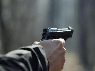 На вечірці у Нью-Йорку влаштували стрілянину: є загиблі та поранені
