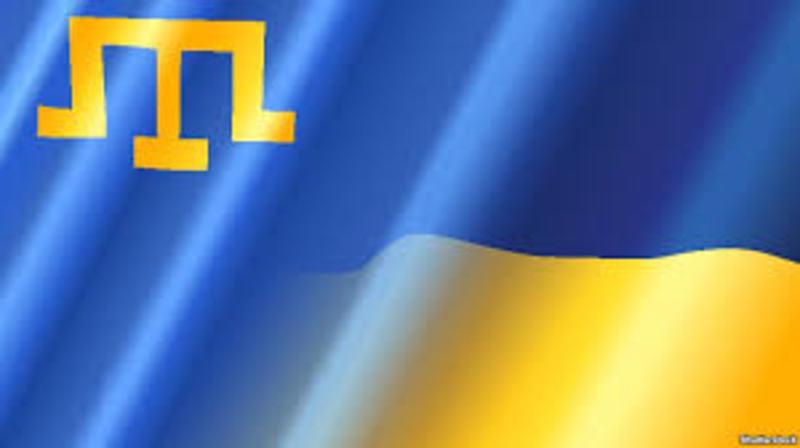 МЗС України направило МЗС Російської Федерації ноту протесту