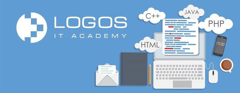 Відвідайте безкоштовні курси програмування