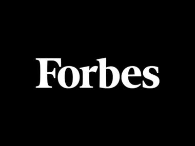Forbes назвав найщедріших мільярдерів США