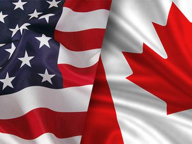 США і Канада разом протистоятимуть військовій присутності Росії