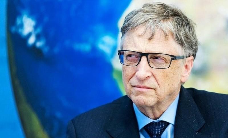 Білл Гейтс попередив про нову катастрофу, яка загрожує людству