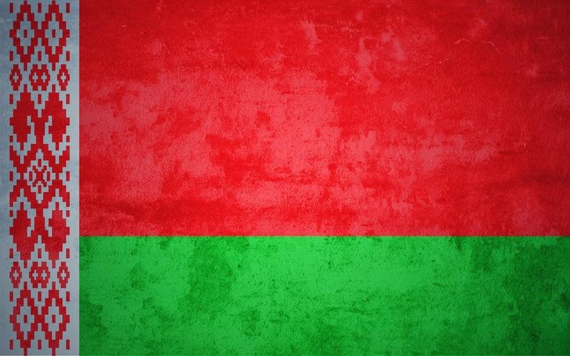 У Білорусі задумалися про шкільне навчання рідною мовою