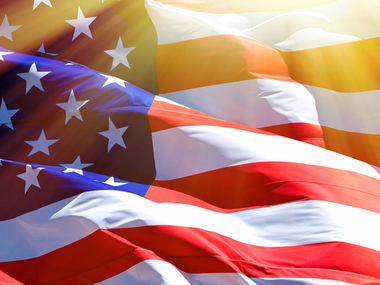 Вибори в США: проголосували понад 59,3 млн виборців