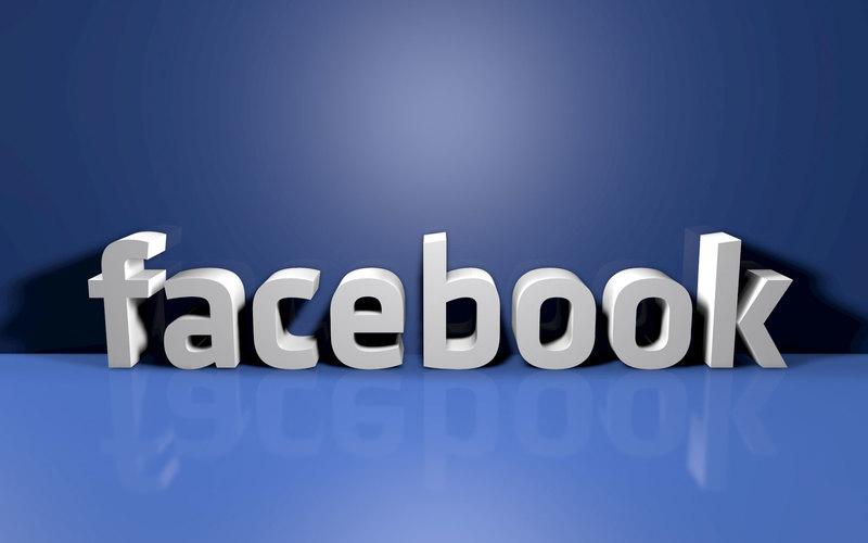 Facebook оголосили про зміни в формування стрічки новин соцмережі