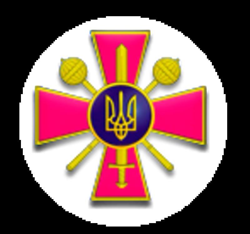 На рахунки Міністерства оборони України надійшло 150,362 мільйона гривень