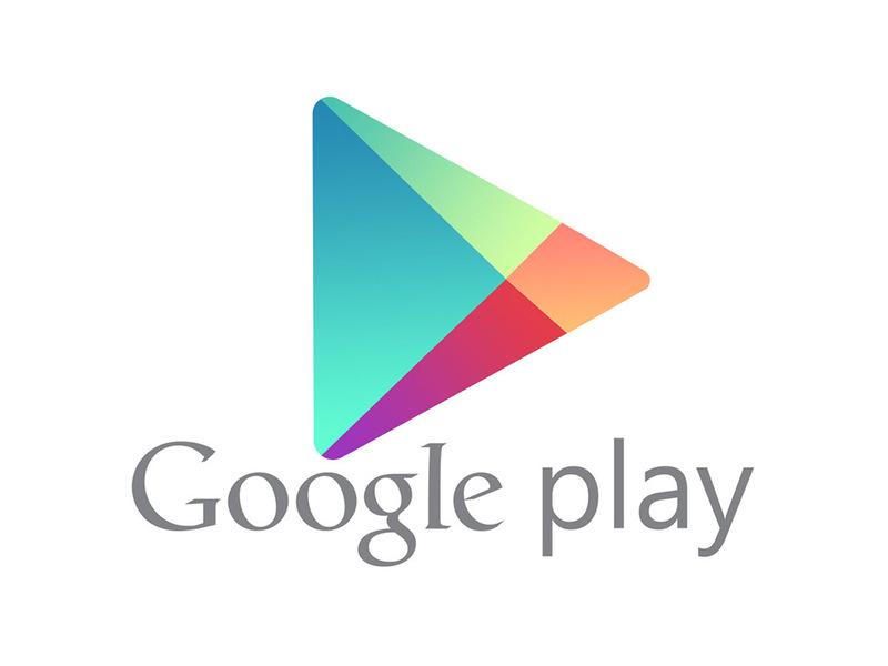 Аналітики виявили в Google Play понад 400 шкідливих додатків