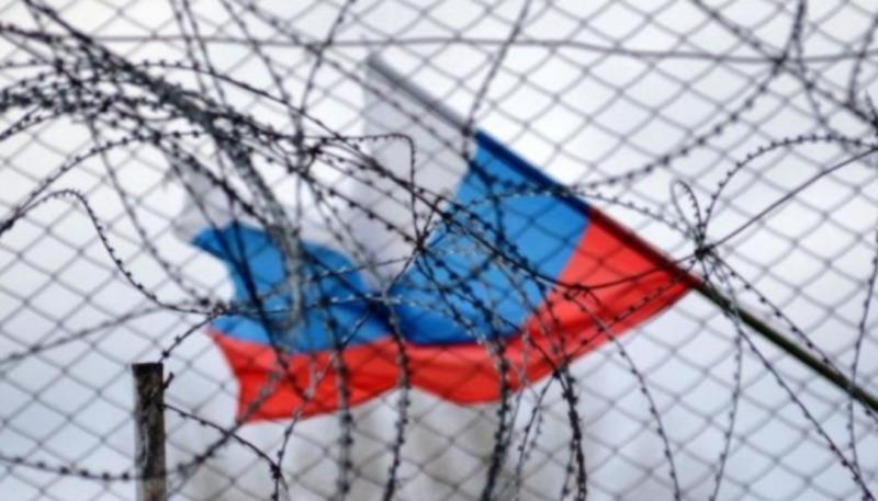 Світовий конгрес українців розірвав зв'язки з представниками в Росії