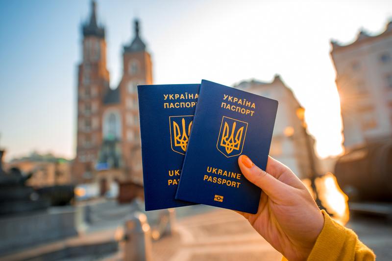 Безвіз для України вкотре відкладається