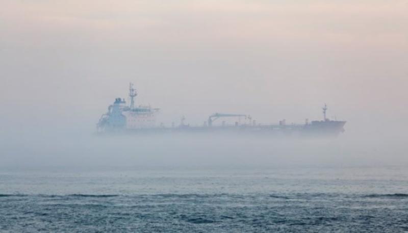 У Малайзії затримали судно з українцями на борту - ЗМІ