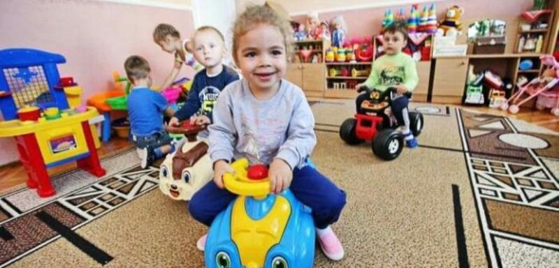 Українські іграшки підкорюють Європу