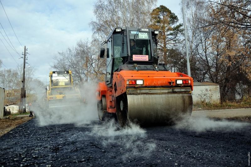 Діаспора Канади допоможе відремонтувати українські дороги