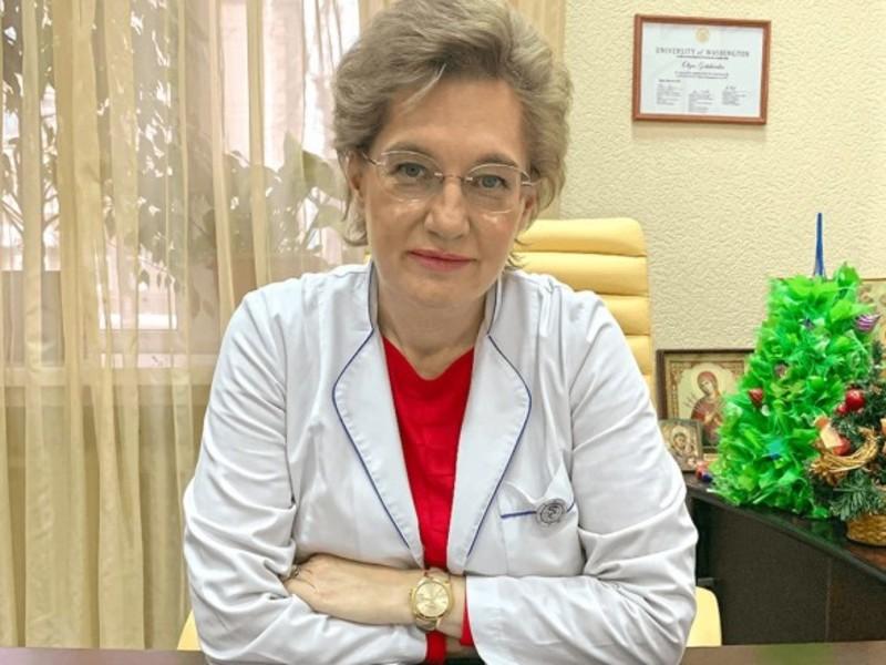 Інфекціоніст закликає не боятися мутацій COVID-19 й припускає щорічну вакцинацію