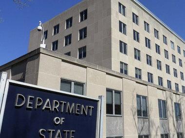 США запроваджують санкції проти трьох російських компаній
