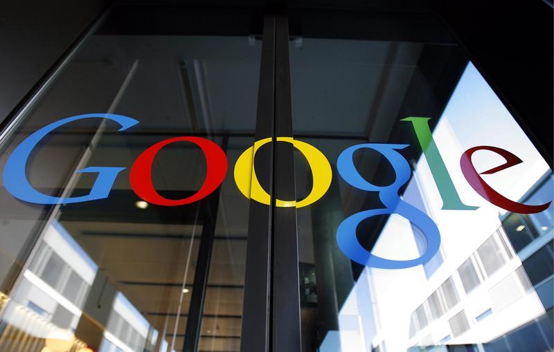 Українські музиканти потрапили в ТОП-запитів Google