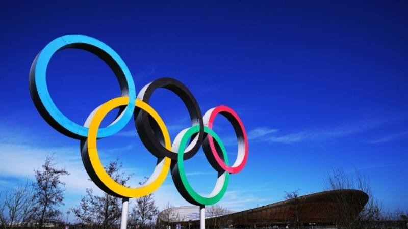 МОК вперше в історії змінив олімпійський девіз