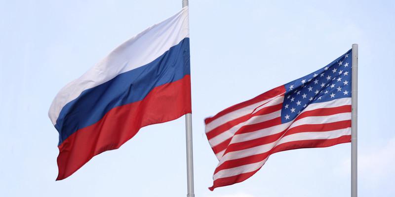 Американські сенатори пропонують посилити санкції проти Росії