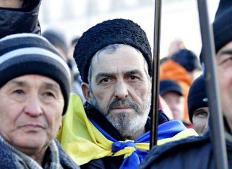 """Heroic Humanism"" of the Maidan"