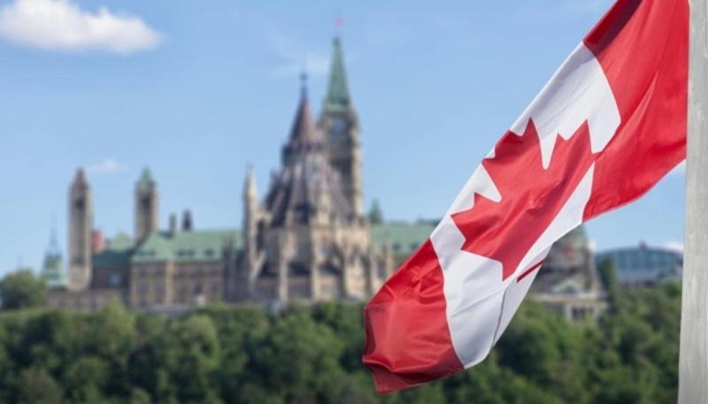 Канада запровадить податок на розкіш