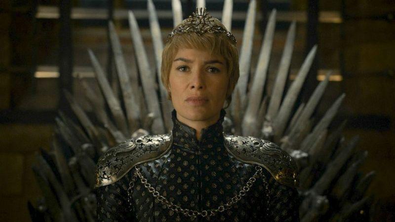 Опублікований промо-ролик сьомого сезону «Гри престолів»