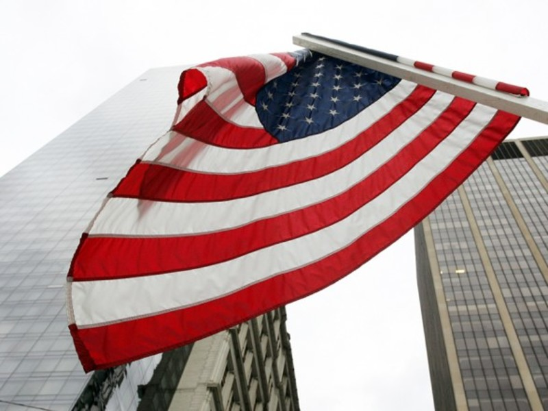 """Санкції продовжуватимуться: у США відреагували на російські """"вибори"""" в Криму"""
