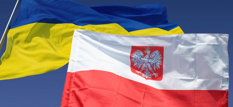 Акт ратифікації угоди про асоціацію Україна-ЄС підписано!