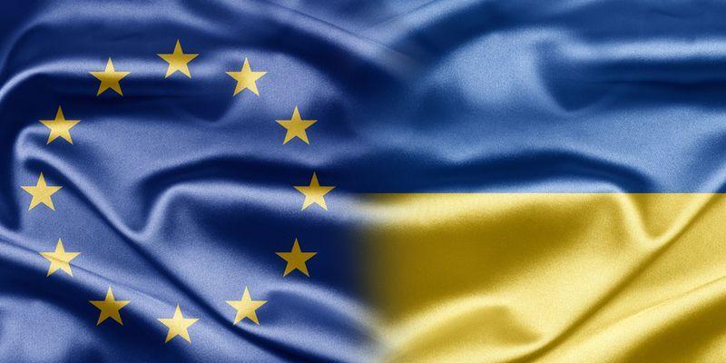 ЄС і уряд України домовилися про реалізацію плану відновлення