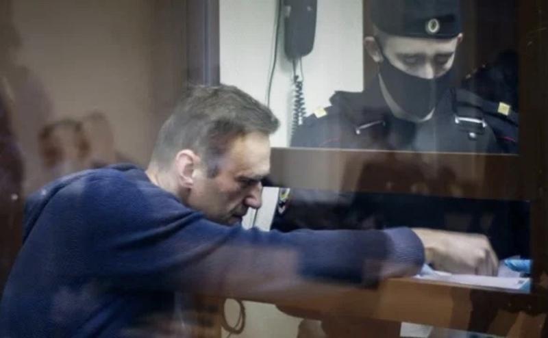 Канада продовжить тиск на Росію для припинення порушень прав людини - МЗС