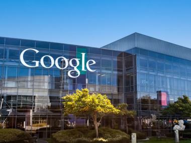 Google впроваджує нескінченну стрічку пошуку: що це і як це працює