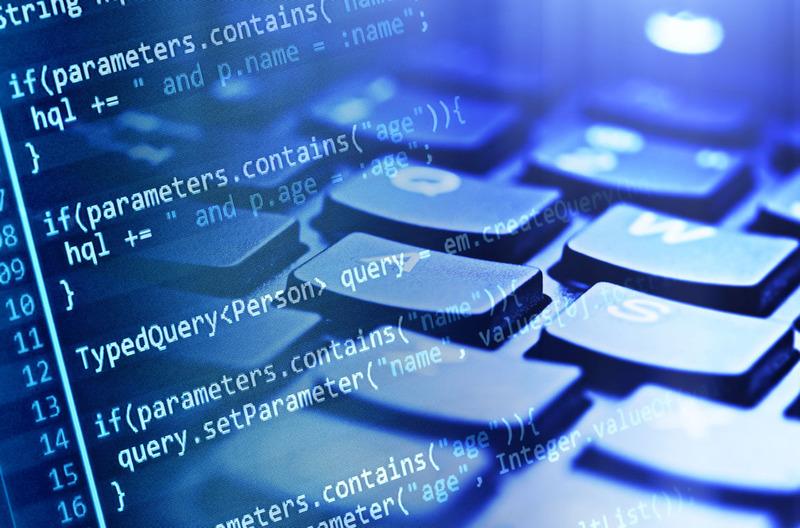 Триває набір на безкоштовні курси програмування