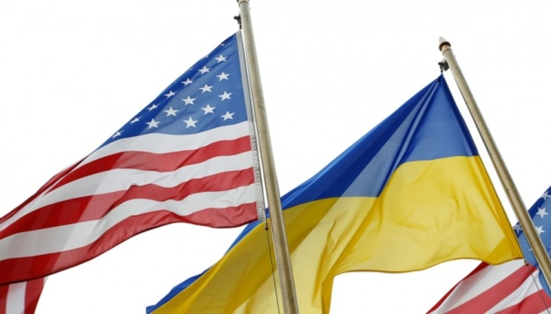 Україна вдячна США за безпекову допомогу і летальну зброю - Міноборони
