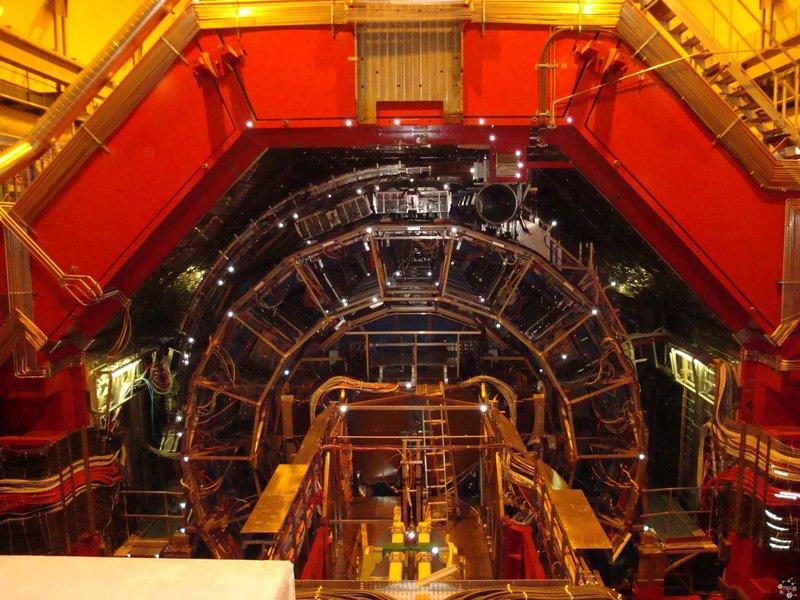 Дослідження українських учених-фізиків зацікавили європейських колег